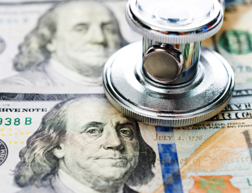 Medical Liens: What You Need to Know